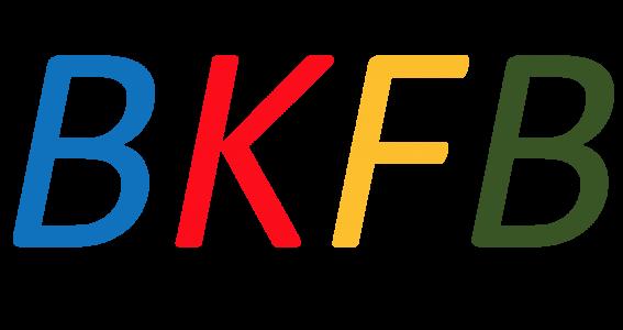 Beckomberga Kulturförening Bromma